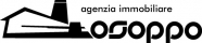 Agenzia Immobiliare Osoppo del ra. Luigi Gorza