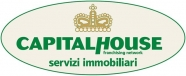 Capital House Marigliano