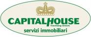Capital House Marigliano