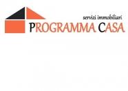PROGRAMMA-CASA sito immobiliare Pomezia Roma