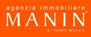 Agenzia immobiliare MANIN di Tonello M.