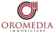 OROMEDIA SRL