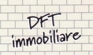 DFT IMMOBILIARE