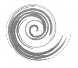 logo HOME DISTRICT