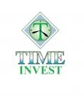 Gruppo Immobiliare Time