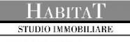 HABITAT STUDIO IMMOBILIARE