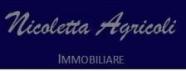 nicoletta-agricoli-immobiliare