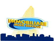 Immobiliare Multi Services