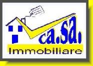 CA.SA. IMMOBILIARE S.R.L.