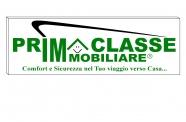 PRIMA CLASSE IMMOBILIARE