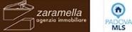 AGENZIA IMMOBILIARE ZARAMELLA DI ZARAMELLA VALENTINA