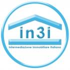 intermediazione immobiliare italiana