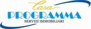 IMMOBILIARE CASA PROGRAMMA S.R.L.