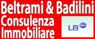 Studio Tecnico Beltrami e Badilini