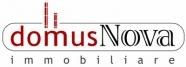 Domus Nova Immobiliare