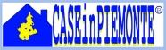 CASEinPIEMONTE -Agenzia immobiliare di Rivoli e Alpignano