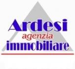 ARDESI ROBERTO E C. SAS