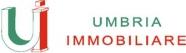 Umbria-Immobiliare s.r.l.