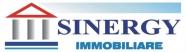 AG. SINERGY IMMOBILIARE SPINEA
