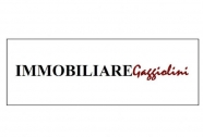IMMOBILIARE GAGGIOLINI