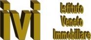 IVI Istituto Veneto Immobiliare srl