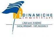 DINAMICHE IMM.- ARCH. EUGENIO LAGO