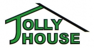 JOLLY HOUSE