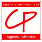 C.P. di Conficconi Paola
