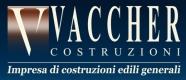 VACCHER COSTRUZIONI S.n.c.