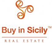 buy-in-sicily-s.a.s.