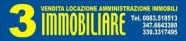 3IMMOBILIARE - STUDIO DI SUMMO