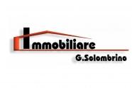 IMMOBILIARE G. SOLOMBRINO