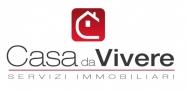 Casa da Vivere S.r.l.