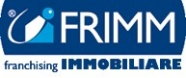 Frimm Frale Immobiliare snc