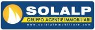 Solalp