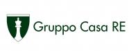 Agenzia Immobiliare Gruppo Casa Re - Ladispoli -