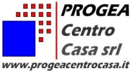 Progea Centro Casa Srl