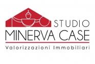 MINERVA CASE S.N.C. DI GEOM. RAFFAELLO BOTTANI & C.