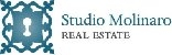 STUDIO MOLINARO REAL ESTATE