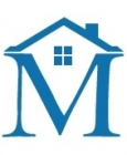 Agenzia Immobiliare Maiolini