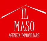 AGENZIA IL MASO s.n.c. 3480913443