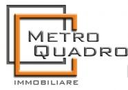 METROQUADRO S.A.S. DI ALESSANDRO GALIMBERTI & C.