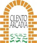 CILENTO ARCADIA S.N.C.