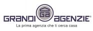 Grandi Agenzie - Asiago
