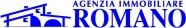 AGENZIA IMMOBILIARE ROMANO s.a.s.
