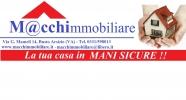 MACCHIMMOBILIARE