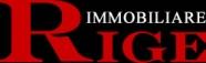 RIGE Agenzia di Intermediazioni