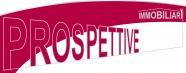 Gabetti BRESCIA - Prospettive Immobiliari Srl (Brescia Nord)