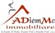 ADIEMME IMMOBILIARE S.N.C.