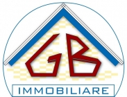 GB IMMOBILIARE DI GIOVANNI GUERRIERI